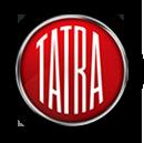 TATRA, a.s.