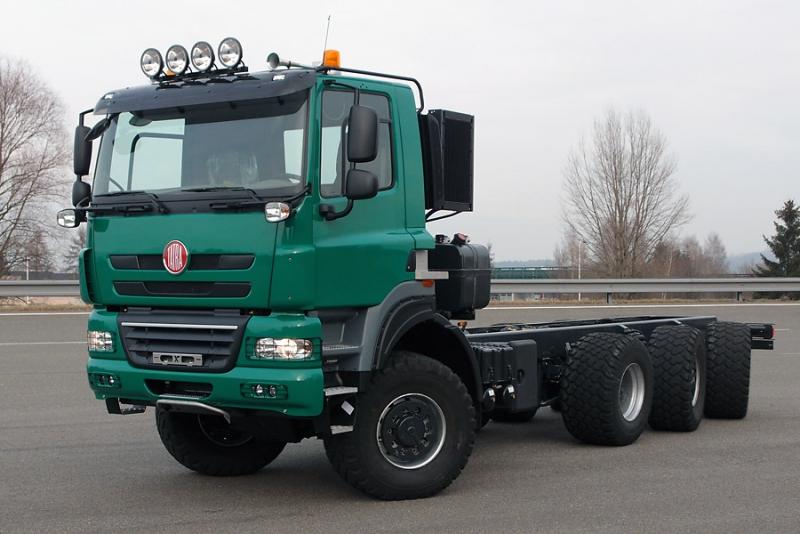 tatra-special-01_podvozek-1-3_zemedelstvi_02