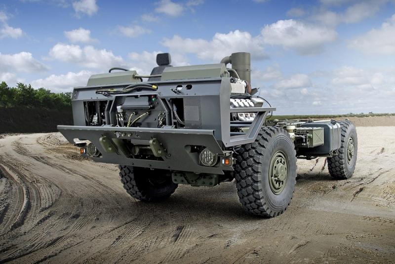 tatra_7apr59_chassis